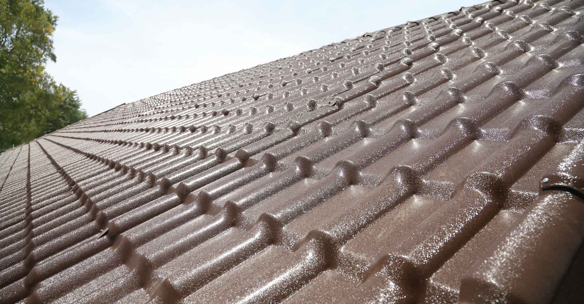 I Roof No1 Roofing Solution In Sri Lanka